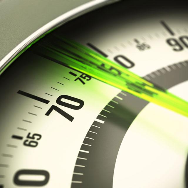 Calcola il tuo peso